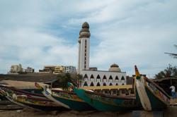 Mosque-4