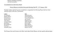 REVISED DISTRICT MASTERS LETTER