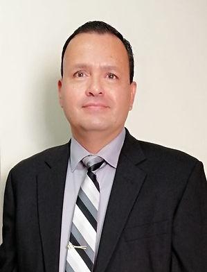 Miguel Leonardo Tenorio