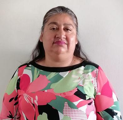 Emigdia Barranca