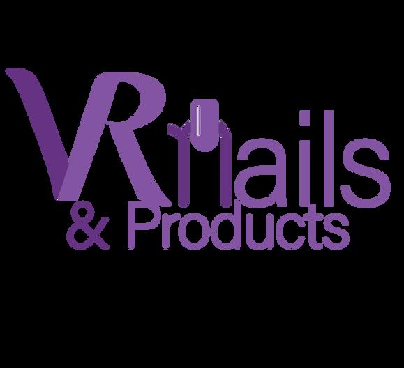 Vr Nails