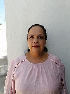 Lourdes Soriano