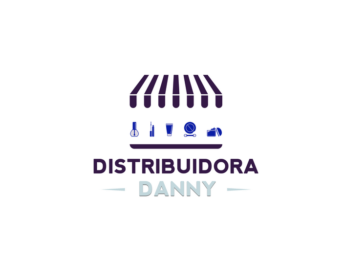 Distribuidora Danny
