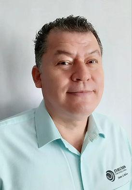 Gilberto Ochoa