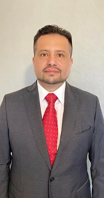 Edgar Olalde