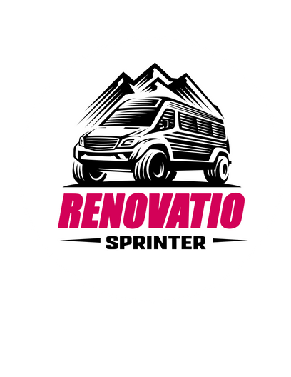 Renovatio Sprinter