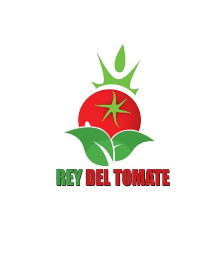 Rey del Tomate