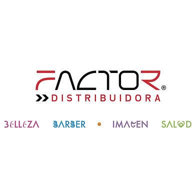 Factor Distribuidora