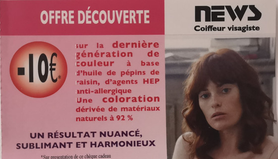coupon_d%C3%83%C2%A9couverte_edited.jpg