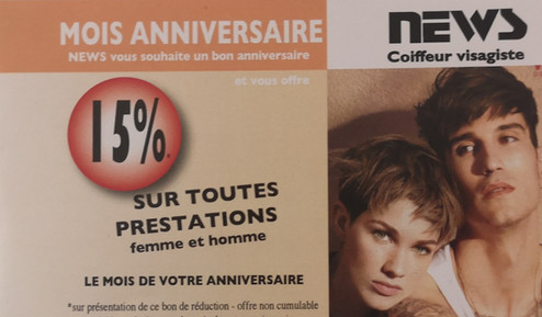coupon%20anniversaire_edited.jpg
