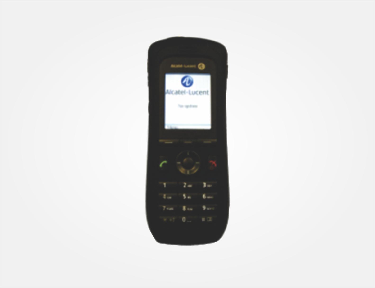 Telefone 8128