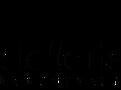 Stellaris DansTeater logo