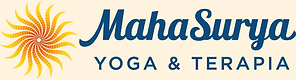 Maha Surya - Yoga, Massagem e Bem Estar Empresarial em Curitiba