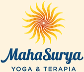 Maha Surya - Yoga & Terapia