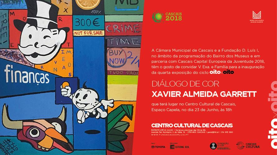 OITOxOITO webconvite XAVIER ALMEIDA GARRET.jpg