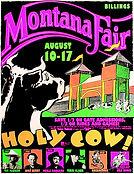 fair cow promo