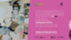 OITOxOITO webconvite SOPHIE.jpg