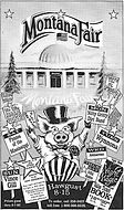 MontanaFair pig promotion