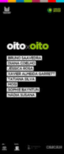 site OITOxOITO 818340.jpg