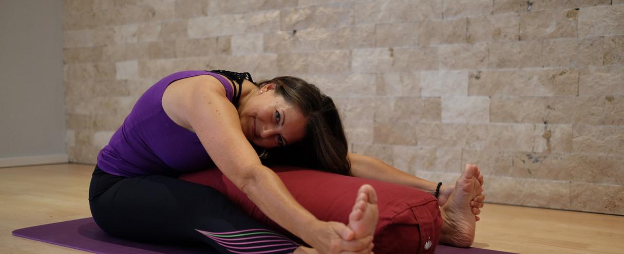 Kerstin Mairhofer Yoga D26.JPG