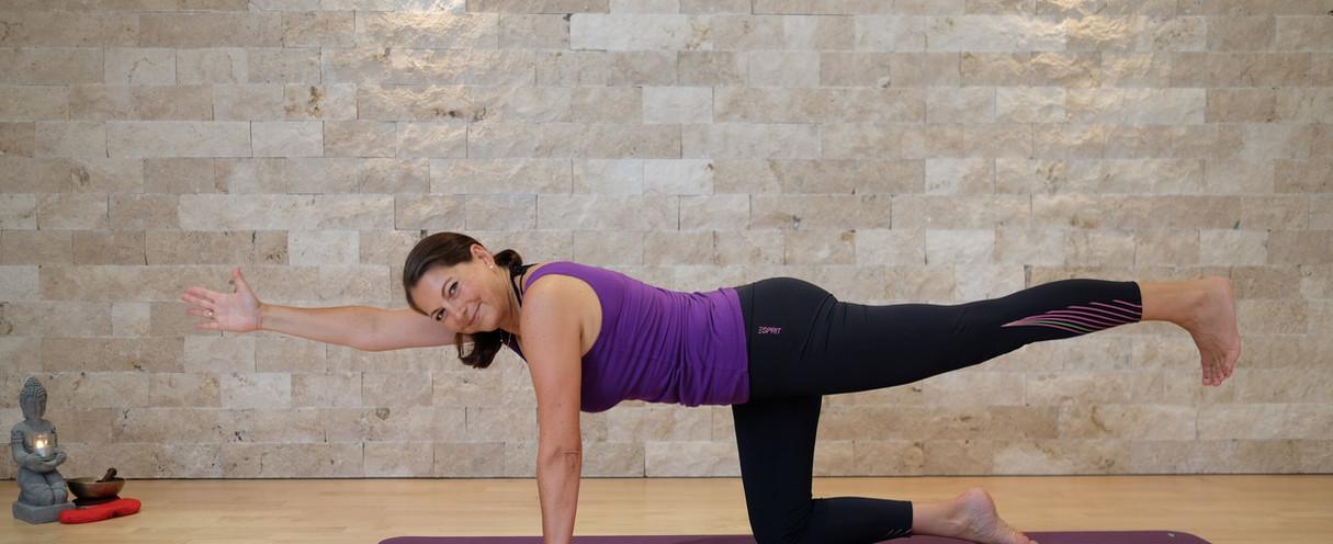 Kerstin Mairhofer Yoga D22.JPG