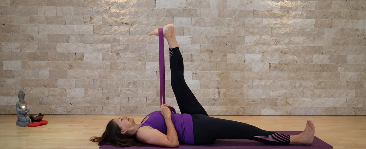 Kerstin Mairhofer Yoga D24.JPG