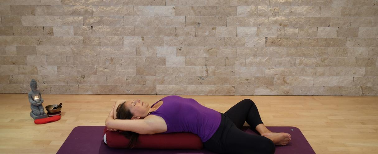 Kerstin Mairhofer Yoga D27.JPG