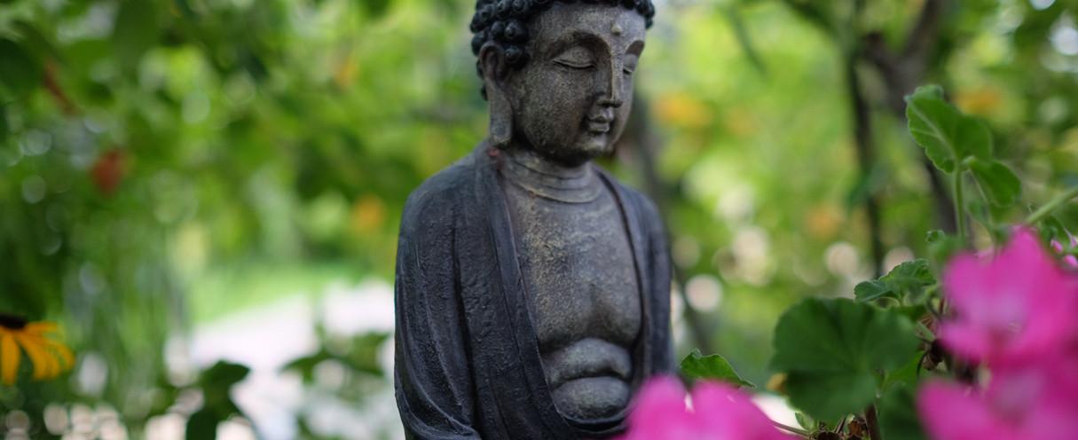 Kerstin Mairhofer Yoga D9.JPG