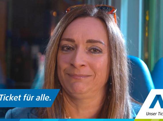 AVV Augsburg – Video Content