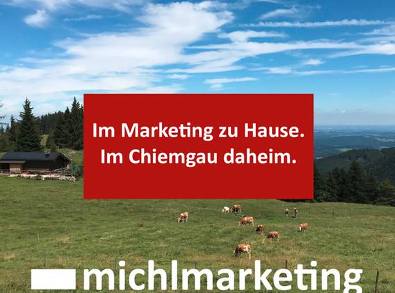 Regionale Wurzeln für regionale Werbung