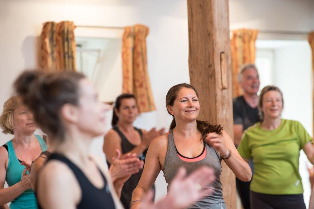 Kerstin Mairhofer Energy Dance Website1.