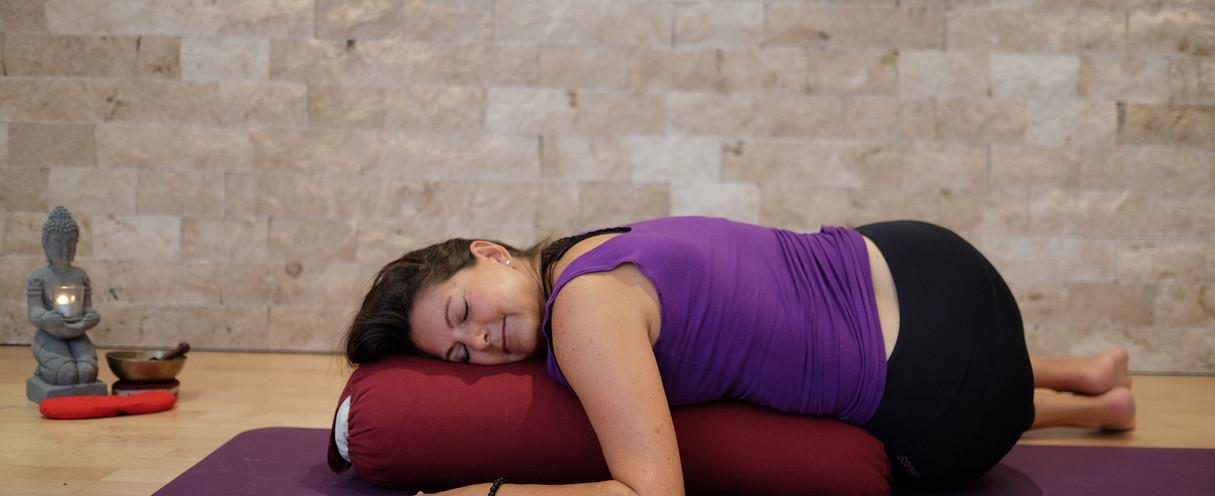 Kerstin Mairhofer Yoga D25.JPG