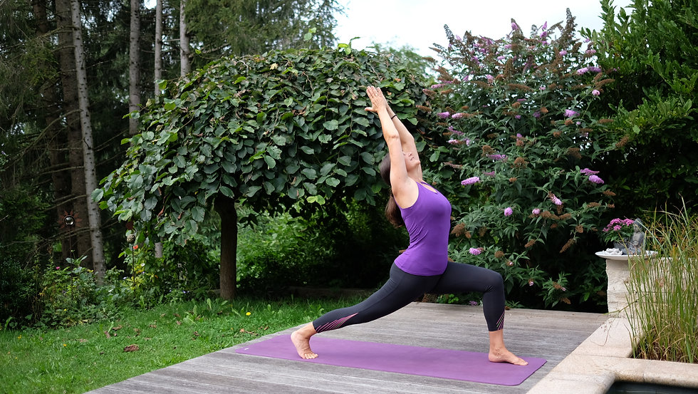 Kerstin Mairhofer Yoga D35.JPG
