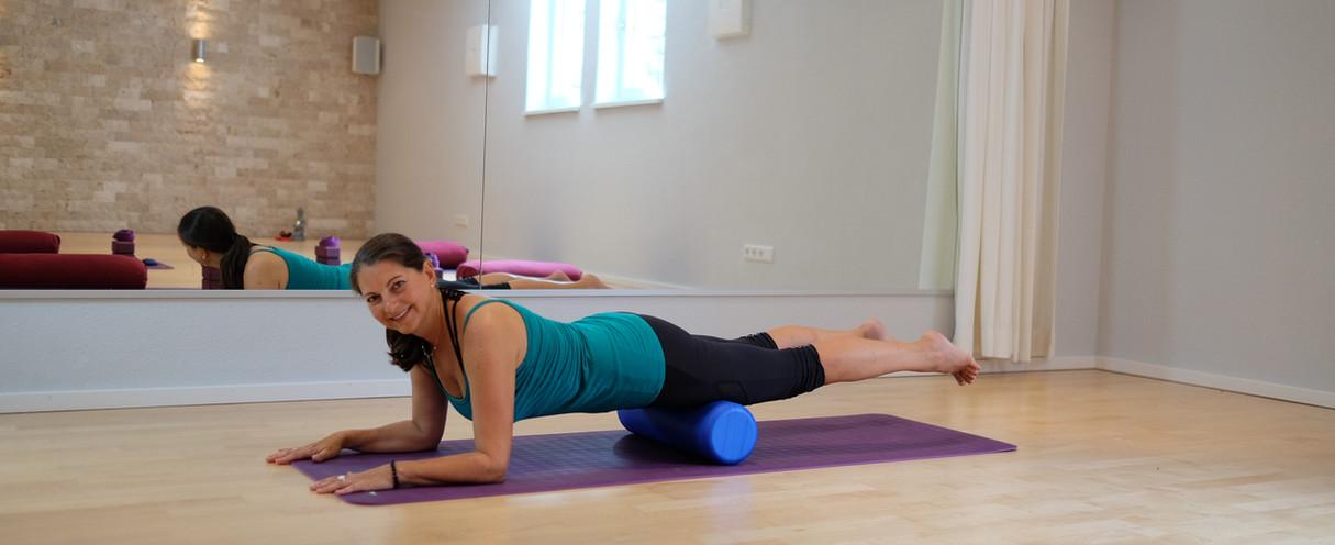 Kerstin Mairhofer Yoga D20.JPG