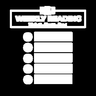 Week48_trans.png