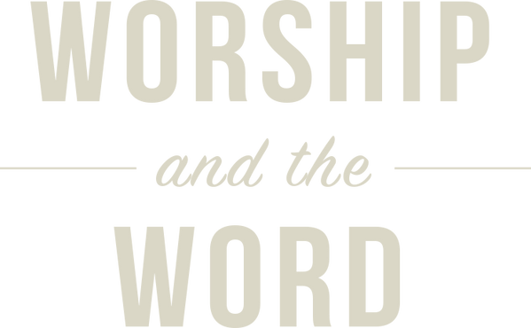Worship_Copy.png