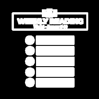 Week 1_Transparent-01-01.png