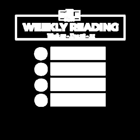 Week52_Tran.png