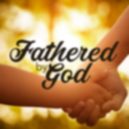 Fathered by God_social.png