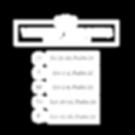 Week5_trans_block-fin-01.png
