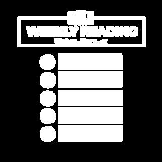 Week49_trans.png