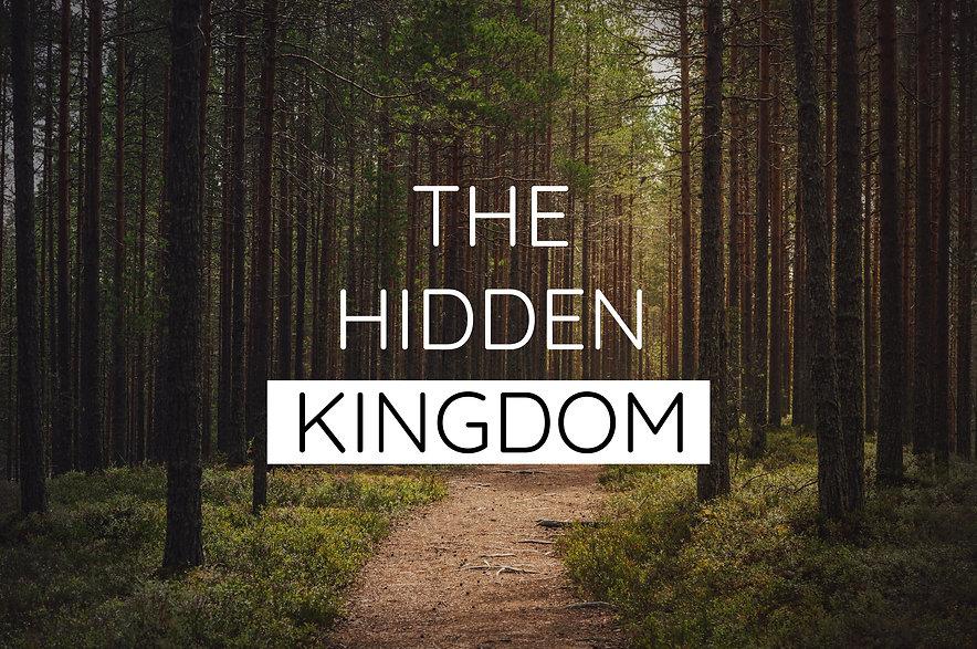 The Hidden Kingdom - Main.jpg