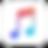 1-10172_apple-music-icon-apple-music-log