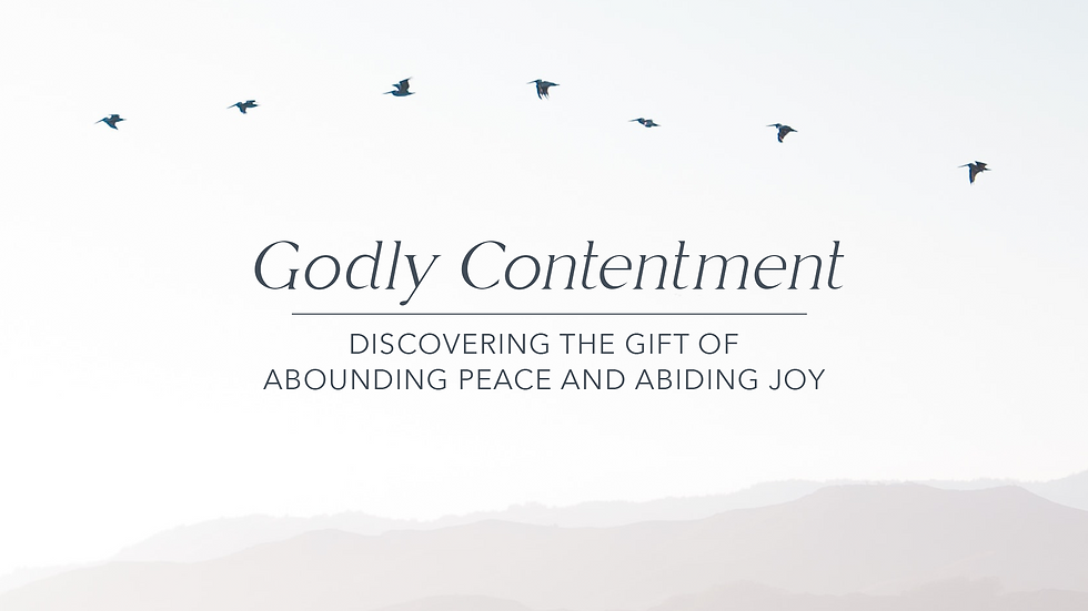 Godly Contentment Logo2.png