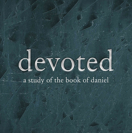 Devoted.png