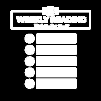 Week50_trans.png