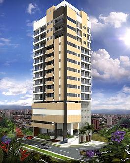 Diseño de Edificios