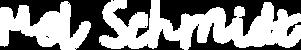 MelSchmidt_logo_valkoinen.png