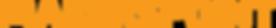Makerspoint-logo.png