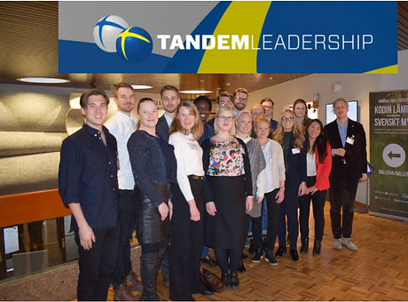 Tandem leadership.png